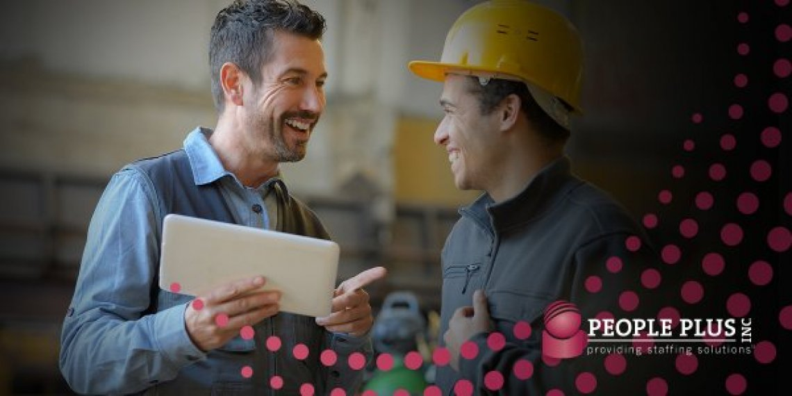 Soft Skills All Warehouse Foreman Should Master