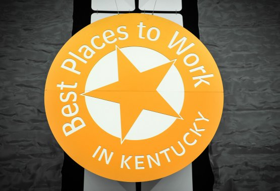 Best Places to Work in Kentucky 2019